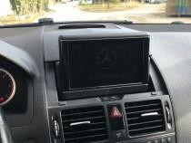 Navigatie Mercedes W 204
