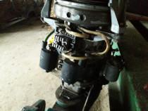 Motor de barca 25 cp