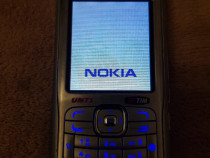 Nokia N70 - 2006 - liber