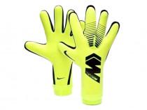 Mănuși portar Nike Mercurial Touch Elite Victory ACC - Pro