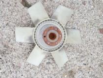 Vascocuplaj piese elice ventilator renault midlum