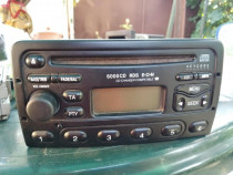 Radio cd ford original