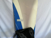 Placă Snowboard Project Primera de 147 cm