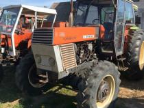Tractor Ursus c 3110