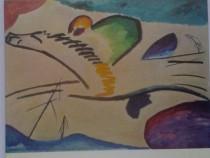 Kandinsky - le gout de notre temps
