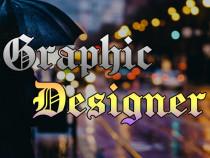 Designer Grafic / Web / Carti de vizita / Afise etc.