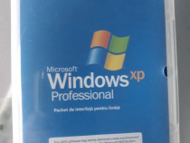 Windows XP Original cu licenta