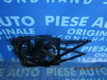 Ventilator racire motor Opel Zafira 2.0di 16v; 90570740