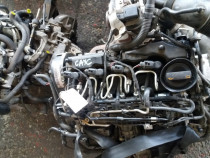 Motor skoda octavia/vw golf 7/seat ibita 1.6 tdi tip cay