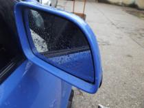 Oglinda VW Polo 2002-2005 oglinzi stanga dreapta electrice d