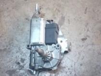 Motoras stergator renault scenic rx4