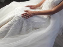 Rochie de mireasă White Lady