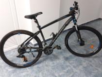 """Bicicleta B-Twin Roti 27,5"""""""