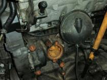 Motor VW Golf IV
