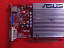 Placa video PCI-E