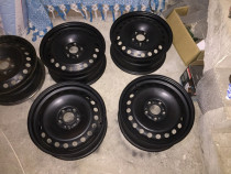 Jante Ford 5x108 r16