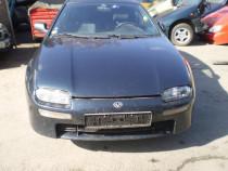 Dezmembrez Mazda 323F din 1996-1998, 1.3 16v