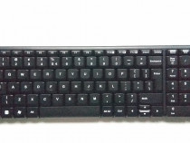 Tastatura logitech MK220 piese butoane tasta PC calculator