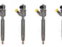 Injector / Injectoare Mercedes 2.2 CDI - Vito,Viano,Sprinter