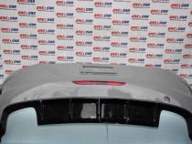 Bara spate Audi TTS / RS Cabrio model 2016