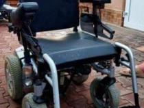 Carucior Dizabilitati handicap