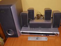Amplificator Sony str 600