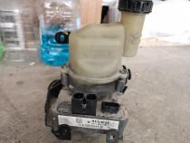 Pompa servo electrica dacia renault
