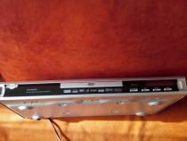 DVD Player HYD-9907DX