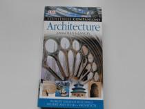 Arhitectura jonathan glancey