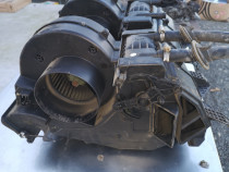 Radiator ventilator încalzire Nissan Atleon Eco-T Trade Cabs