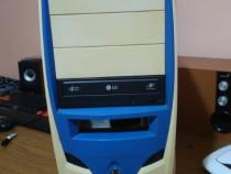 Unitate PC AMD Athlon XP 2500+, nVIDIA GeForce FX 5500, 1.75
