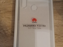 Huawei P20 Lite Husa