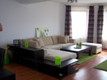 Apartament 3 camere  central in regim hotelier Galati