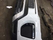 Grile bara Land Rover Evoque 2016