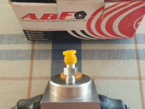 Cilindru receptor frână Opel Astra f/g, corsa b/c