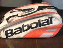 Geanta de tenis Babolat