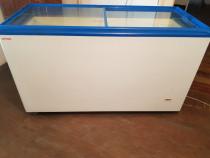 Lada frigorifica 380 litri