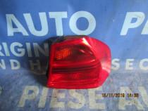Lampi spate BMW E90 2006; 6937457 // 6937458