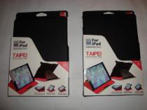Husa piele Taipei tableta apple ipad 5 Port Designs Paris