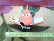 Disney Dusty / avion jucarie copii +3 ani