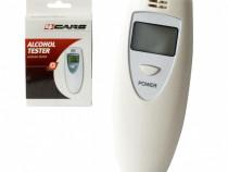 Tester Alcool 4Cars 94807