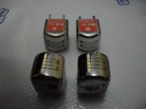 Capete de inregistrare redare magnetofoane, made in russia
