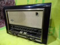 Radio lampi Thomson Ducretet L736