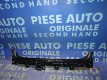 Suport bara BMW E90 2006; 7058522 (centru spate)