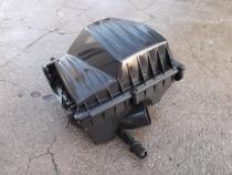 Carcasa filtru de aer Opel Corsa C motor 1.2 benzina