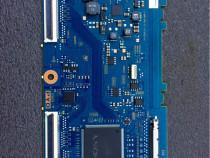 1-888-061-11 (173410711) , T-con modul