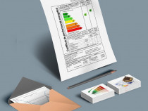 Realizam Certificat de performanta energetica Alba