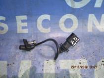 Senzor turatie arbore BMW E90 320d 2.0d M47D20; 0281002477