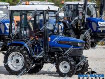 Tractor Farmtrac toata gama !!!