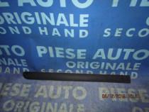 Bandou portiere Peugeot 307 2003; 9634011377 //9634011277